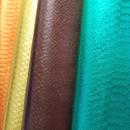 大量现货供应、真超纤、适用于:鞋革,沙发,汽车等