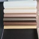 大荔枝PU人造皮革面料硬包皮料仿皮床头diy手工电视软包沙发