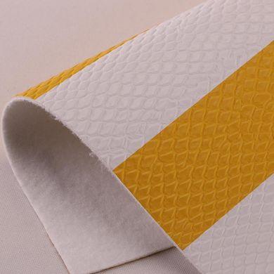 现货供应蛇纹PU革 适用于:手袋、鞋材、包装、装饰等
