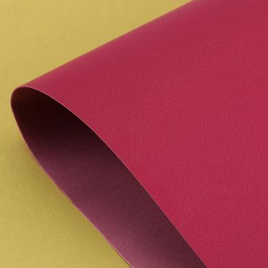 三星专用官方玻璃皮(无布革) 库存处理,价格可优惠!